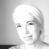 Renee Jahnke Editor