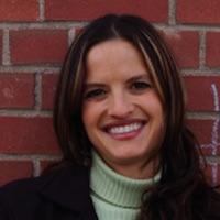 Samara Stein accountant