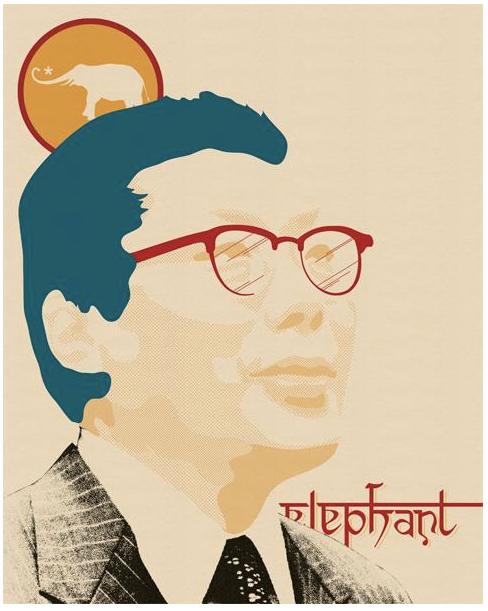 chogyam trungpa rinpoche elephantjournal.com