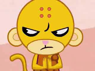 buddhist_monkey
