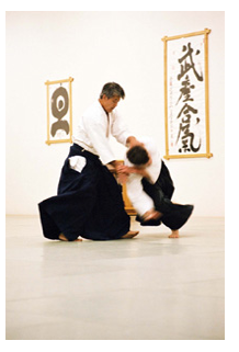 "boulder aikikai ""tom henwood"""