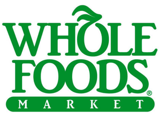whole foods photo logo