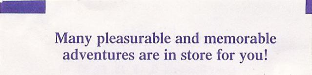 fortuneadventures