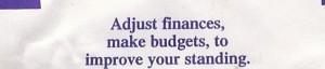 fortunebudgets