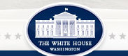 president reagan bush obama white house whitehouse.gov