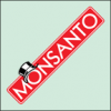 monsanto monopoly