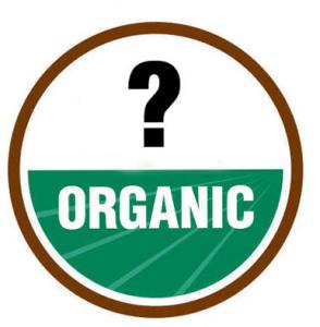 organic label usda eden bad bullshit greenwashing whole foods