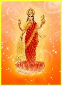 MahaLakshmi_1
