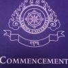 naropa university commencement graduation boulder college