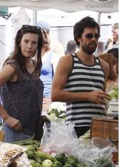 farmers market hipster celebrity