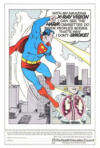 SupermanSmoking1980