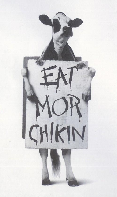 eatmorchikin