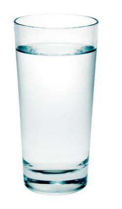 ice water health tibetan medicine healthy glass