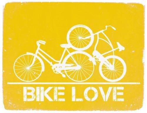bike-love-poster