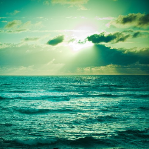 photo: flickr.com | cuba gallery