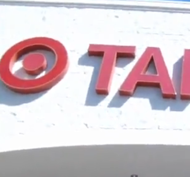 target ain't people protest flash mob moveon supreme court