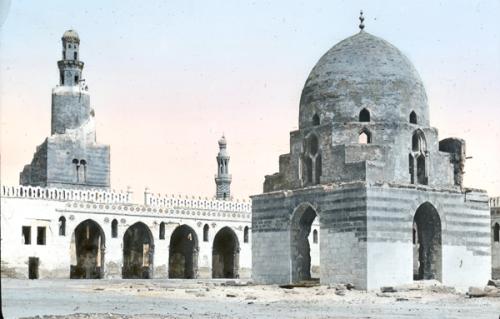 mosque manhattan islamic center