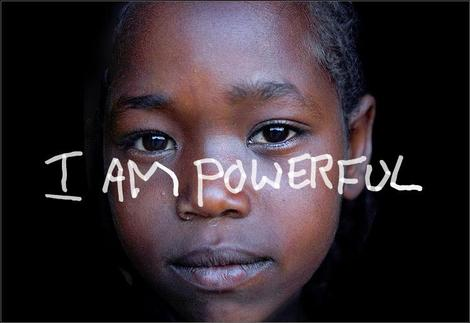 powerful_1