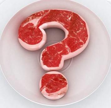 meat, vegan, diet, vegetarian