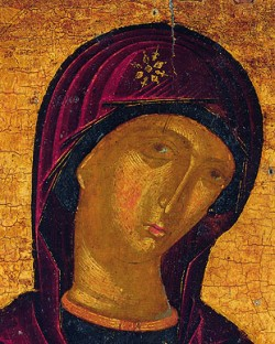 Icon_of_Virgin_Mary_