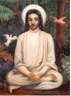 Yogi Jesus