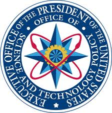 Science and Technology Office of the President