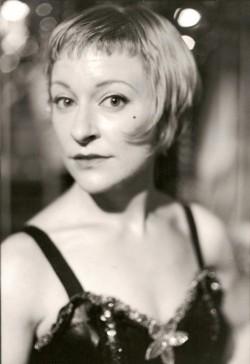 Abigail Munn