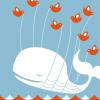 twitter sucks fail