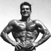 On the Life of Jack LaLanne & the Death of Yoga.