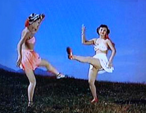 Carmen_dancing