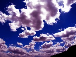 Clouds in the sky by kevindooley courtesy flickr