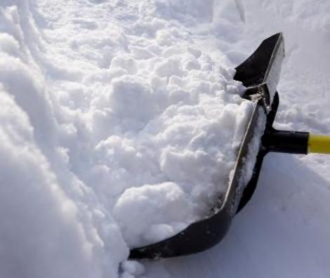 snow-shovel-blues