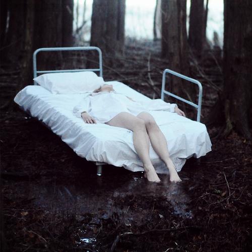 Photo: flickr.com | Lissi Elle