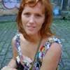 Kimberly Johnson bio photo (reduced)