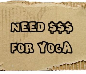 Need-money-for-Yoga