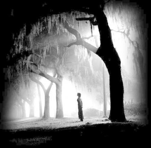 alone1
