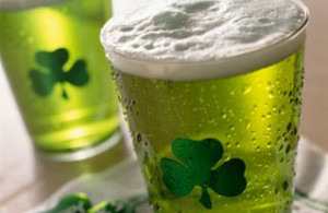 green-beer-guinness-pints-st-patricks-day-300x195