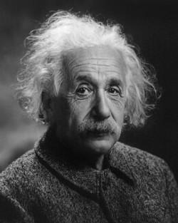 478px-Albert_Einstein_Head_Cleaned_N_Cropped