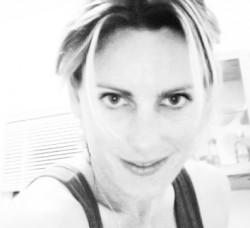 Kara-Leah Grant