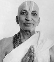 Krishnamacharya-Web