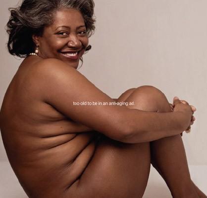 женщины бользакавскова возраста голые на фотографиях