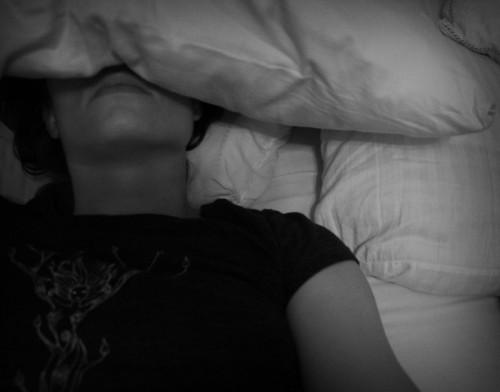 IMG_6696_Sleep