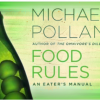 food rules yoga pollan
