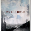 """""""on the road"""" poster kerouac"""
