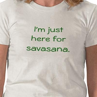 im_just_here_for_savasana_tshirt-p235223124226117538qqbz_400
