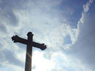 Crucifix_Jesus_cross_234066_l