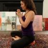 amy ippoliti yoga anusara