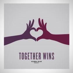 Together Wins