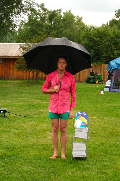Waylon-Lewis-Umbrella
