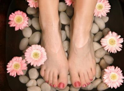 Worlds-Most-Beautiful-Feet